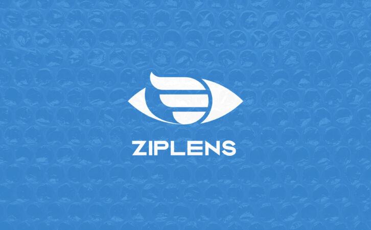 ZipLens