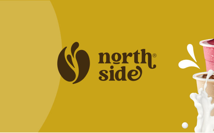 Northside Coffee